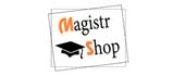 Magistr shop